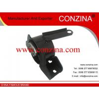 Wholesale engine mounting for daewoo matiz/spark 05-10 OEM# 96484909 without head from china suppliers