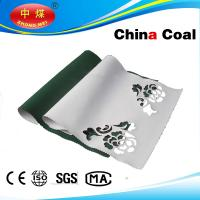 Wholesale PVC/PU Materials Placemat With Beautiful Pattern from china suppliers