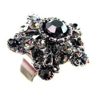 fashion accessories Ring jewelry