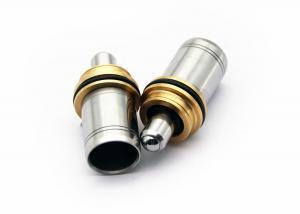 Wholesale Joystick Pusher for Hitachi Excavator EX200-1 EX200-2 EX200-3 EX200-5 EX200-6 from china suppliers