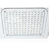 Wholesale Canopy Lamp UFO LED High Bay Light For Fuel Station SMD Version 100W Input 220 - 240V from china suppliers