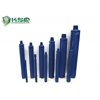 Wholesale For Water Well dth hammer drilling Big Hole DTH Hammers And Bits from china suppliers