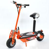 Wholesale 1000W 48V Folding Electric Scooter Hub Motor Folding Travel Mobility Scooter from china suppliers
