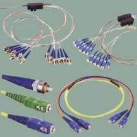 Wholesale 12&24 Ports Fiber Optic Splice Tray from china suppliers