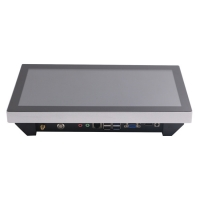 Wholesale 13.3 Inch Linux All In One Pc from china suppliers