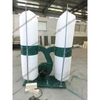 Wholesale High Efficient Woodworking Dust Collector machinery from china suppliers