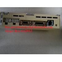 MSD5A1P1E FOR PANASONIC