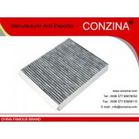 Wholesale Cruze Air Filter 13271191 high quality filter from china conzina from china suppliers