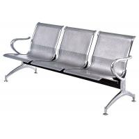 Wholesale hot sale panel student line chair TY-003 from china suppliers