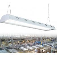 Wholesale 200w 300w 2ft 4ft 5ft Linear High Bay Light High Lumen from china suppliers