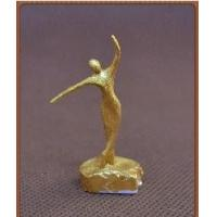 Wholesale scale sculpture-model scale sculpture ,model people sculpture,doll decoration,model stuff from china suppliers