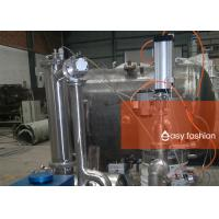 Wholesale Oil Quenching Furnace Vacuum Heat Treatment Furnace For Titanium Alloy from china suppliers