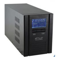 Wholesale pure sine wave inverter DC-AC inverter 6000W/96VDC china price from china suppliers