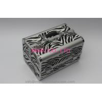 Beauty Boxes/ABS Beauty Cases/ Hair Dressing Cases /Pink Beauty Cases/Makeup Cases