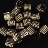 Wholesale Stainless Steel SS304, SS304L, SS316, SS316L Perforated Dixon Packing Ring from china suppliers