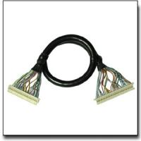 China LVDS Cable on sale