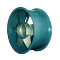 Wholesale small electric centrifugal blower from china suppliers