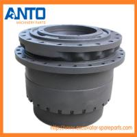 Buy cheap CASE Excavator CX360 Travel Reduction Gearbox from wholesalers