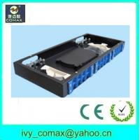 Wholesale 12core,24,48core fiber termination box from china suppliers
