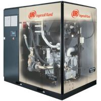 Wholesale Oil Injection Screwing Nitrogen Air Compressor Device 20 CFM - 300 CFM from china suppliers