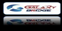 GalaxyBridge household industrial Co, Ltd.