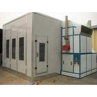 Wholesale Spray Booth EPS Panels from china suppliers