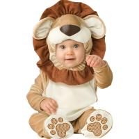 Lion Infant Baby Costumes Boys Christmas Outfits with hood Spring 2018 Images  sc 1 st  Party Adult Costumes Halloween Adult Costumes and Adult Inflatable ... & Lion Infant Baby Costumes Boys Christmas Outfits with hood Spring ...
