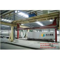 Autoclaved Aerated Concrete Hebel Panel