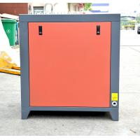 Wholesale EU-5A Compact Small Screw Air Compressor For Machinery Processing from china suppliers