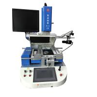 Wholesale bga machine wds-620 for xiaomi chip laptop computer motherboard repair from china suppliers