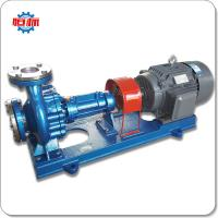 Wholesale Ductile Iron Thermal Engine Oil Transfer Pump No Leaking High Pressure from china suppliers