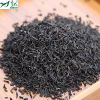China China Black Tea With Strong Taste Red Soup for Drinking Black Tea YH04 wholesale