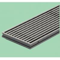 air return grille quality air return grille for sale. Black Bedroom Furniture Sets. Home Design Ideas