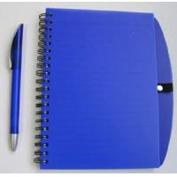 Wholesale PP Coil Notebooks from china suppliers