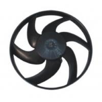 Wholesale Black 200W Auto Electric Fan Automotive OEM 1250.F0 PEUGEOT Accessories from china suppliers