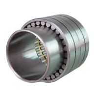 Wholesale NN3013K/W33 Cylindrical Roller Bearings from china suppliers