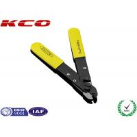 China Original Ripley Miller Fiber Optic Cable Stripper Line FO 103-S Stripping Pliers wholesale