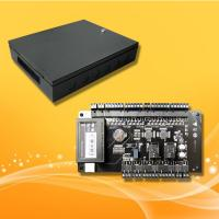 Wholesale Reliable Access Controller Board , 4 Door Controller Access Control System from china suppliers