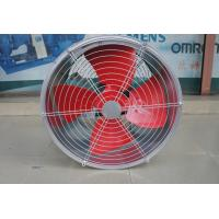 Axial Fans For Tunnels : Axial ventilation fan tunnel draft vent