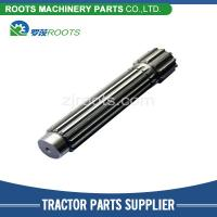 Tractor Spare Parts Oem : Very popular with competitive price mtz transmission gear