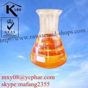 trenbolone acetate z czym laczyc