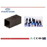 Buy cheap Coil Latching Relay Be Able To Bear 750A Short-Circuit Inrush Current from wholesalers