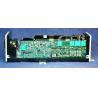 Buy cheap Fuji & Noritsu Laser/Laser Gun Repair from wholesalers