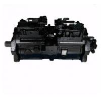 Wholesale Best Quality Spare Parts K3V112 Hydraulic Pump and Piston Pump for Sany Excavator SY215 from china suppliers