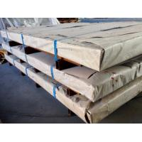 Wholesale SPCC DC01 Cold Rolled Steel Sheet from china suppliers