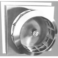 GW9-63-A Centrifugal Blower for rubber producing,