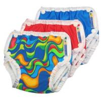 Wholesale disposable premium adult baby diapers from china suppliers