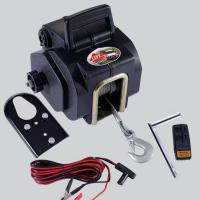 Wholesale P2000 series boat winch from china suppliers