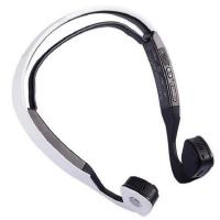 Wholesale PDCWindshear Bone Conduction BT Stereo Headset Sports Wireless Headphones with mic with Retail box from china suppliers