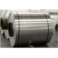 Wholesale High Strength H12 Aluminum Cold Rolled Coil Good Welding Property For Tanker from china suppliers